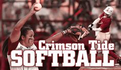 Alabama Softball: Crimson Tide Closes Road Trip With Win Over UAB 8-4