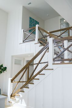 Utah Valley Parade of Homes review: 4 stairways to heaven