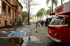 RS Notícias: Pinacoteca de São Paulo inaugura exposição sobre a...