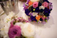 Wedding Bouquet Wedding Flowers Pink Flowers Pink Roses Buchet Mireasa, Buchet Trandafiri, Trandafiri Roz Pink Roses, Pink Flowers, Flower Bouquet Wedding, Floral Wreath, Wedding Photography, Wreaths, Floral Crown, Door Wreaths, Deco Mesh Wreaths