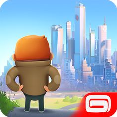 middelbare school hook up Gameloft