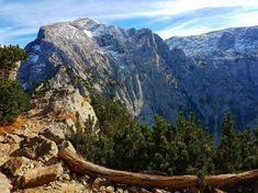 Half Dome, Wanderlust, Europe, Adventure, Mountains, Nature, Travel, Climbing, Road Trip Destinations