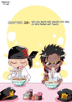 Image de anime, kawaii, and cute Anime Kawaii, Nanbaka Anime, Hot Anime Boy, Anime Chibi, Anime Love, Amagi Brilliant Park, Japanese Novels, Kobayashi San, Another Anime