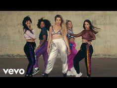 Ya No Quiero Ná - English Translation - Lola Indigo - Song Lyrics 6 Music, Music Songs, Music Videos, Indigo, Sweet California, English Translation, Musical, Youtube, Menswear