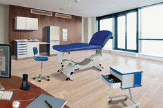 Medical and hospital furniture office furniture ideas medium size medical and hospital furniture . Budget Template, Health Snacks, Budget Meals, Healthy Dinner Recipes, Family Meals, Office Furniture, Furniture Ideas, Health Care, Baylor University