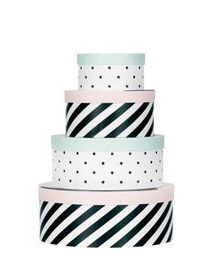 weiß Leinen Home 100% Baumwolle Perkal-Bettlaken-Set Queen Luxury Collection Perkal Gewebe 100% Baumwolle tiefen Taschen 4er Set Tabelle