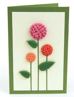 valentines day ideas gf