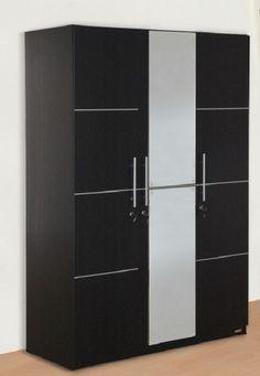 Kamar set hpl 2 kitchen set dapur minimalis di jakarta for Kitchen set hpl