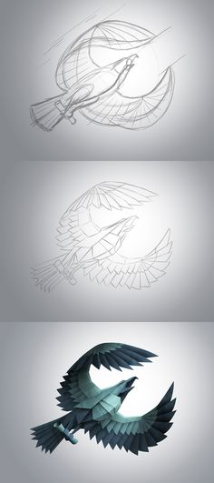 Eagle-make-of