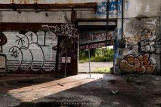 #daylight #naturallight  #instagood #bestoftheday #follow4follow #igfriuliveneziagiulia #igersfvg #instagood #instadaily #instamood #ig_global_life #ig_italy #igersitalia #igfriends_italy #fotografia_italiana #volgo_friuliveneziagiulia #fujifilm #xpro2 #urbanexploring #urban