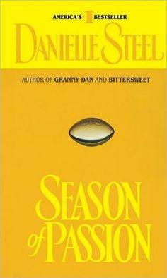05- Season of Passion