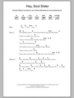 How To Play The Piano how to play the ukulele for beginners: Learn these easy songs to play on ukulele Easy Ukelele Songs, Ukulele Songs Beginner, Guitar Songs For Beginners, Ukulele Chords Songs, Guitar Chords For Songs, Lyrics And Chords, Hawaiian Ukulele Songs, Ukulele Songs Disney, Guitar Acoustic Songs