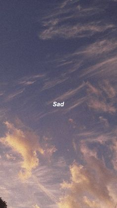 iPhone Wallpaper Quotes from Uploaded by user, triste Iphone Wallpaper Fall, Sad Wallpaper, Tumblr Wallpaper, Lock Screen Wallpaper, Wallpaper Quotes, Emoji Wallpaper, Aesthetic Backgrounds, Aesthetic Iphone Wallpaper, Aesthetic Wallpapers