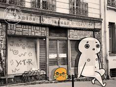 paris-doodles-gifs-9