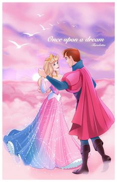 Disney Princess Facts, Disney Fun Facts, Disney Princess Pictures, Princess Aurora, Flame Princess, Mermaid Princess, Princess Bubblegum, Disney Kunst, Arte Disney