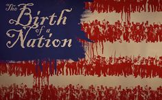 Every Christian should see Birth of a Nation in order to take an introspective look at the place of personal faith, the gospel message and justice.