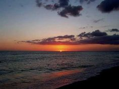 Richard Marx - Right here waiting for you (traduzione italiana) Right Here Waiting, Waiting For You, Richard Marx, Songs, Sunset, Love, World, Water, Outdoor