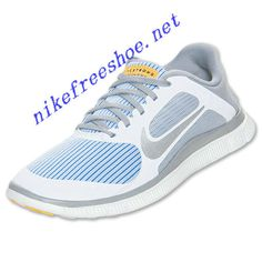 Chaussure de course Nike Free 3.0 V4 Hommes ( 511457-004