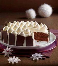 Cake Pops Rezepte Dr Oetker Ideas For 2019 Chocolate Torte, Chocolate Muffins, Chocolate Desserts, Chocolate Decorations, Delicious Cake Recipes, Sweet Recipes, Cake Pop Displays, German Baking, German Cake