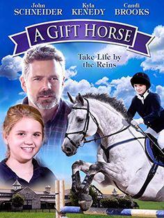 A Gift Horse (2015) - http://yifymovieshd.net/a-gift-horse-2015/  #2015 #AGiftHorse2015 #CandiBrooks #EtrgKickass #EtrgMovieDownload #EtrgMovies #EtrgMoviesDownload #EtrgSite #Family #Fullmovie #HD #JohnSchneider #KylaKenedy #Movie #TeddySmith #Torrent #YIFY #YifyMovieEtrgMovie #YifyMovies #YifyTorrents #Yifymovie #Yifymovies #Yifytorrents #YTS