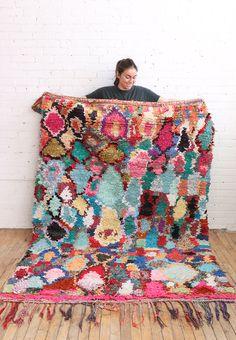 vintage-moroccan-rugs-boucherouite-antique-800