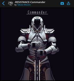 Sith Armor, Sci Fi Armor, Character Concept, Character Art, Character Design, Armor Concept, Weapon Concept Art, Space Armor, Space Knight