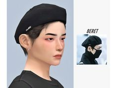 Los Sims 4 Mods, Sims 4 Body Mods, Sims 4 Game Mods, Sims 4 Men Clothing, Sims 4 Male Clothes, Sims Baby, Sims 4 Toddler, Sims 4 Mm Cc, Sims Four