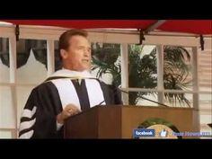 6 Reglas de Arnold Schwarzenegger para triunfar con tu blog
