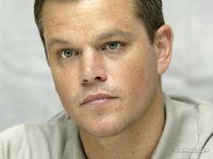 Matt Damon, The Bourne Trilogy Matt Damon, Film Music Books, Music Tv, New Movies, Movies And Tv Shows, Close Up, Robert Ludlum, Jason Bourne, Action Film