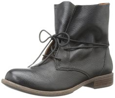 Lucky Women's Ripley Boot *** This is an Amazon Affiliate link. To view further for this item, visit the image link.