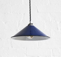 Our coolie hats are quite simply a classic, and hugely versatile to boot - hang them as singles or in clusters or rows, or use them as beautiful wall lights