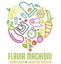 Flavia Machioni