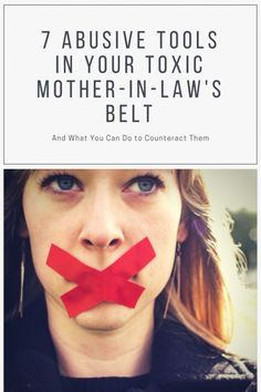 The silent treatment and other weapons in your toxic mother-in-law's arsenal. Daughter In Law Quotes, Mother In Law Quotes, In Laws Quotes, Life Quotes, Sister Quotes Funny, Funny People Quotes, Funny Quotes, Narcissistic Mother In Law, Narcissistic Abuse