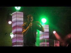 MARCO MENGONI - QUESTA NOTTE - L'ESSENZIALE TOUR - SIENA 10/7/2013 - YouTube Say YEAH!