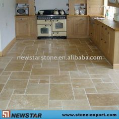 1000 images about carrelage on pinterest travertine for Carrelage opus romain
