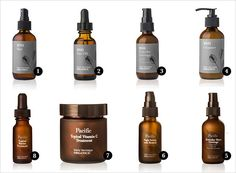 Winter Skin Care with MVO Organics | Rue