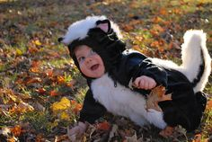 Enter the Fujifilm & Rite Aid Spook-tacular Picture Perfect Halloween Photo Contest http://www.halloweenphotocontest.com.