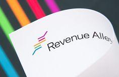 revenue alley logo 4
