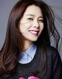 Female Stars, For Stars, Korean Drama, Girl Crushes, Korean Girl, Kdrama, Actresses, Image, Dish
