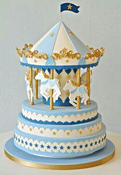 - Sweet and Simple Horse Birthday, Birthday Cake Girls, Birthday Ideas, Fondant Cakes, Cupcake Cakes, Cupcakes, Beautiful Cakes, Amazing Cakes, Cake Design Inspiration