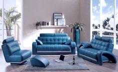 Top Feature Blue Leather Sofa -blue leather couch, Blue Leather Sofa, blue leather sofa ikea, exciting Decoration inspiring., leather sofa, light blue leather sofa  http://singingweb.com/117059/top-feature-blue-leather-sofa