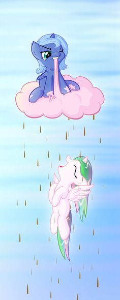 Defeat Discord? Why would we want to? by Arvaus.deviantart.com on @deviantART