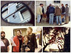 #Muraria Postcards from Lisbon | postcardsfromanywhere