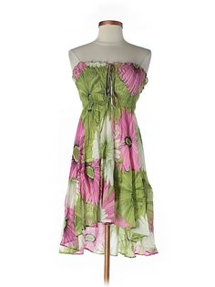 Check it out - Joie Summer Dress for $17.49 on thredUP!