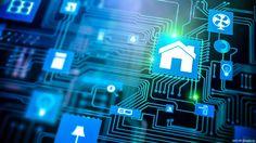Studie: So aufgeschlossen sind die Deutschen gegenüber Smart Home