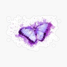 Promote   Redbubble Watercolor Tattoo, Promotion, Butterfly, Tattoos, Tatuajes, Tattoo, Butterflies, Temp Tattoo, Tattos