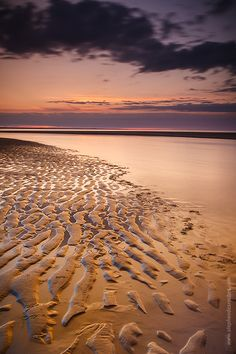 Brackley Beach, PEI National Park