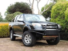 Ford Ranger, Vehicles, Car, Automobile, Autos, Cars, Vehicle, Tools