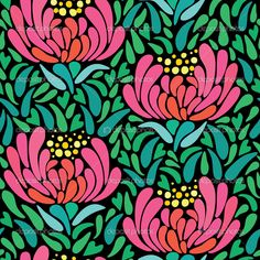 chinese patterns in green - Google Search