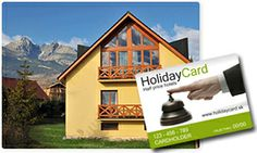 Štýlovo zariadený apartmánový dom - Depandance Magnolia má výborné umiestnenie s výhľadom na hory a zároveň sa nachádza v blízkosti centra a zjazdoviek v Tatranskej Lomnici. Apartmán pozostáva z predsiene so šatníkom, spálne (môže ale nemusí byť oddelená dverami) s manželskou posteľou a jednolôžkom, obývacej miestnosti s rozkladacou pohovkou, konferenčným stolíkom, TV/SAT, rádiom, chladničkou. Apartmán má samostatnú kúpeľňu so sprchovacím kútom a WC. Furnished Apartment, Entrance Hall, Half Price, Sofa Bed, Magnolia, Toilet, Hotels, Cabin, Map